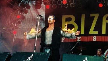 rockpalast archiv bizarre festival 1996