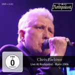 Chris Farlow - Live at Rockpalast