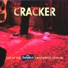 CRACKER Live at the Rockpalast Crossroads Festival