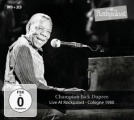 Champion Jack Dupree - Live at Rockpalast