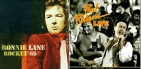 Ronnie Lane - Paul Rodgers CDs