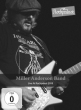 Miller Anderson Band - Live at Rockpalast 2010